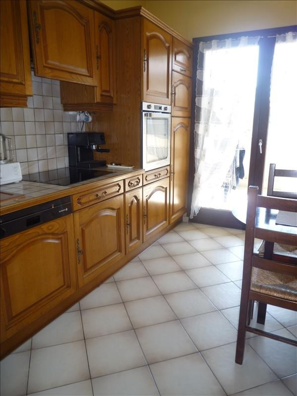 Sale apartment Le raincy 349000€ - Picture 4