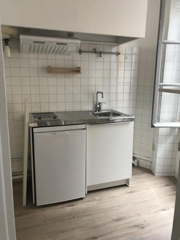 Rental apartment Toulouse 570€ CC - Picture 5