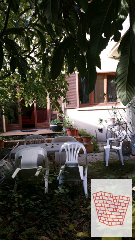 Sale house / villa Colombes 595000€ - Picture 3