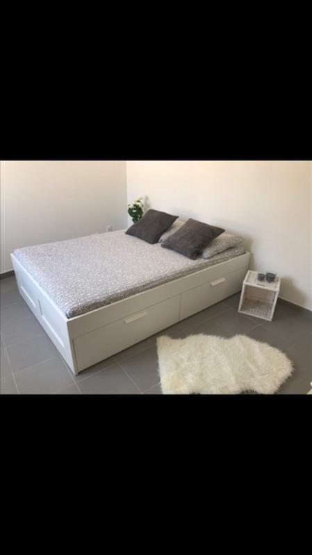 Vente appartement Peynier 114000€ - Photo 4