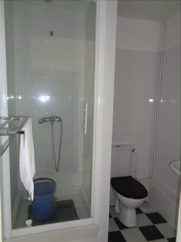 Vendita appartamento Choisy le roi 125000€ - Fotografia 6