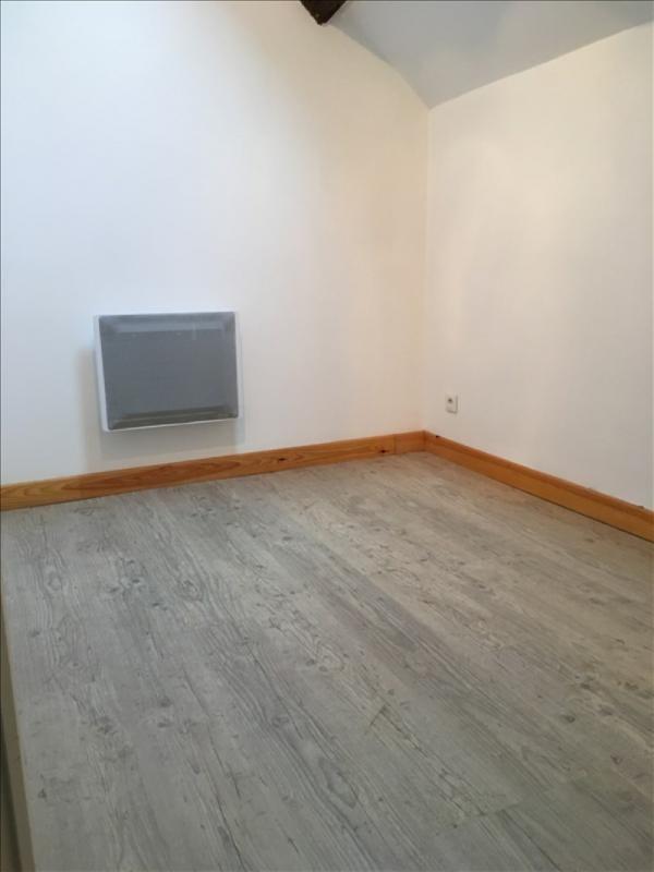 Rental apartment Meaux 820€ CC - Picture 4