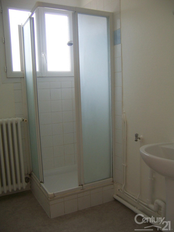 Alquiler  apartamento 14 635€ CC - Fotografía 6