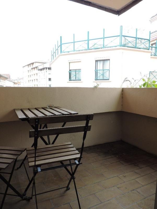 Location appartement Agen 330€ CC - Photo 4