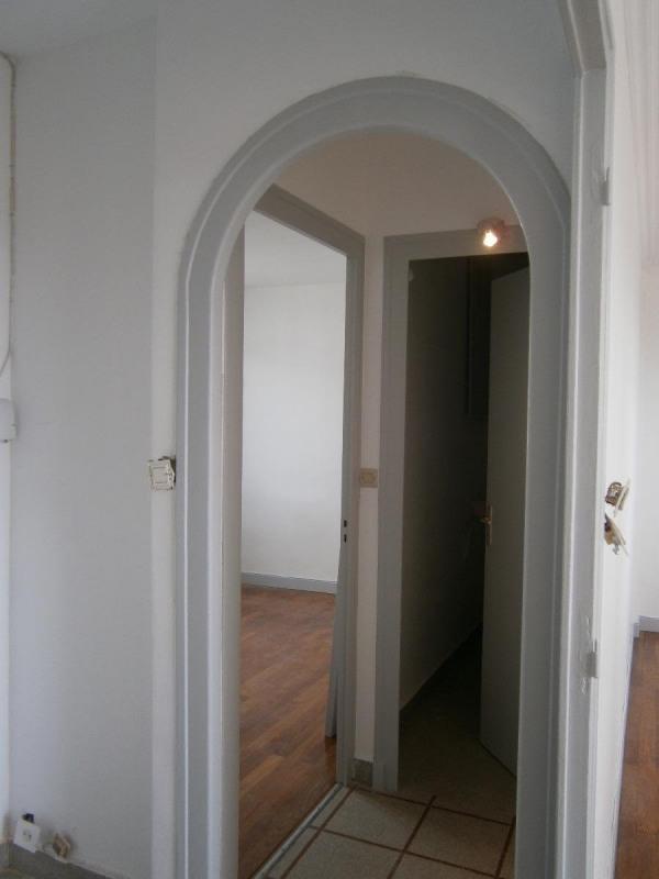Location appartement Grenoble 606€ CC - Photo 3
