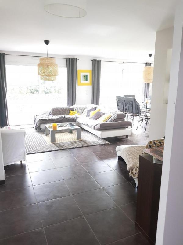 Vente maison / villa Sautron 455000€ - Photo 6