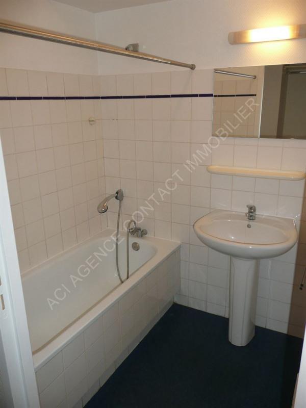 Rental apartment Mont de marsan 470€ CC - Picture 4