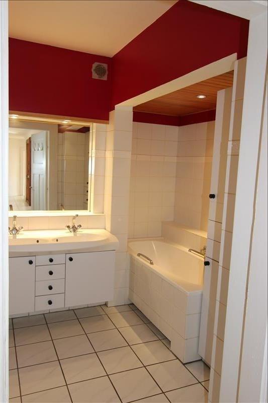 Sale apartment Strasbourg 475000€ - Picture 7