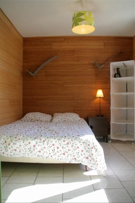 Rental apartment Fontainebleau 805€ CC - Picture 21