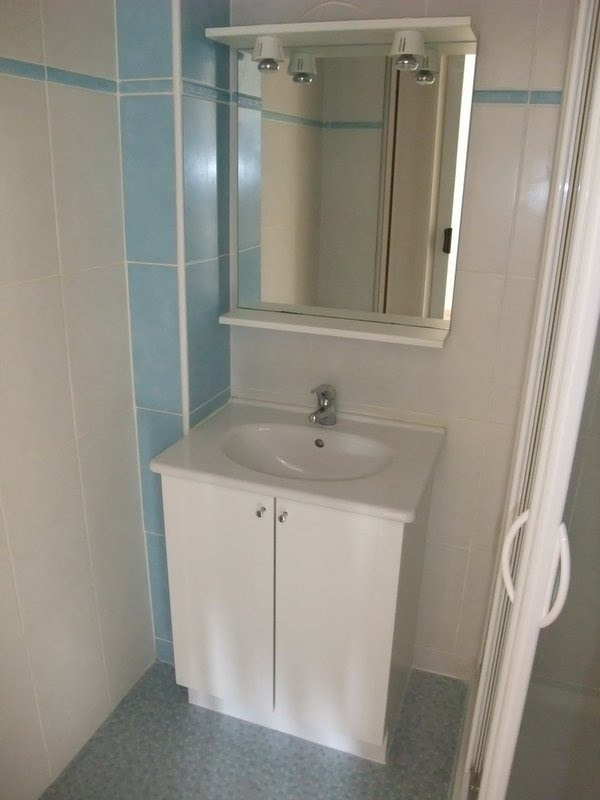 Location appartement Coutances 358€ CC - Photo 4