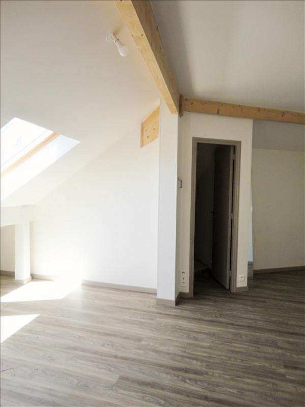 Location appartement Suresnes 2180€ CC - Photo 4