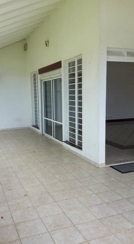 Vente maison / villa St claude 415000€ - Photo 12