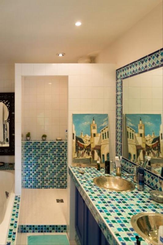 Immobile residenziali di prestigio casa Marly le roi 1270000€ - Fotografia 9