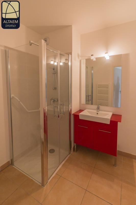 Vente appartement Salon de provence 221000€ - Photo 6