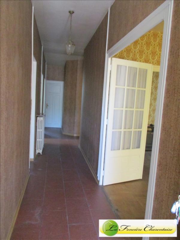 Sale house / villa Angouleme 113400€ - Picture 2