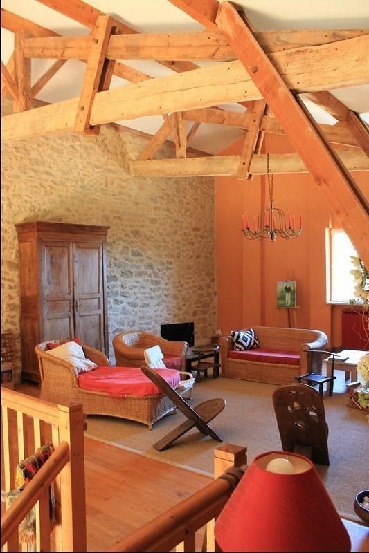 Vente de prestige maison / villa Langon 554960€ - Photo 8