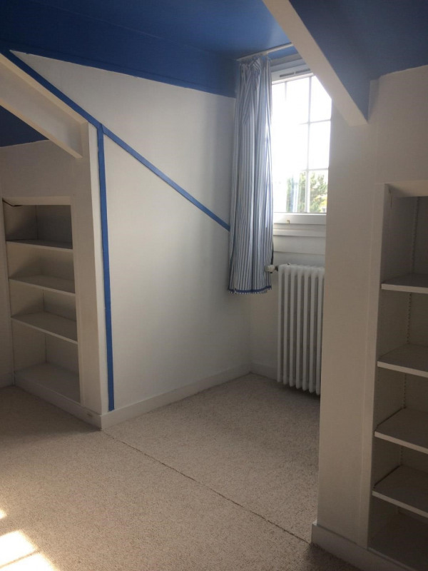 Rental house / villa Nanterre 1 750€ CC - Picture 8