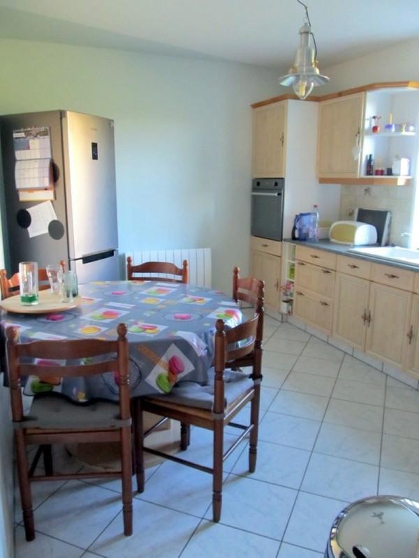 Vente maison / villa Conches en ouche 199000€ - Photo 8