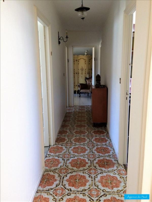 Vente maison / villa Marseille 9ème 375000€ - Photo 8
