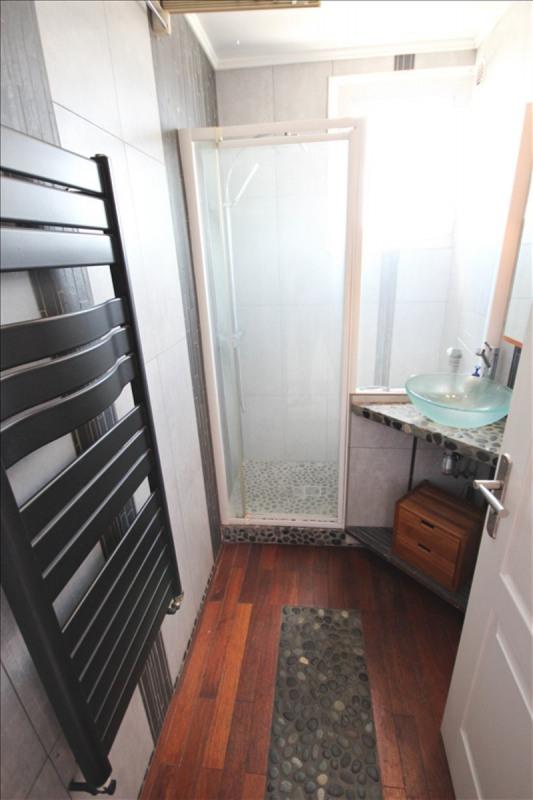 Venta  apartamento Vitry-sur-seine 217000€ - Fotografía 4