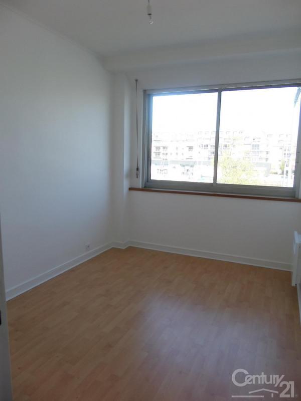 Locação apartamento Caen 650€ CC - Fotografia 9