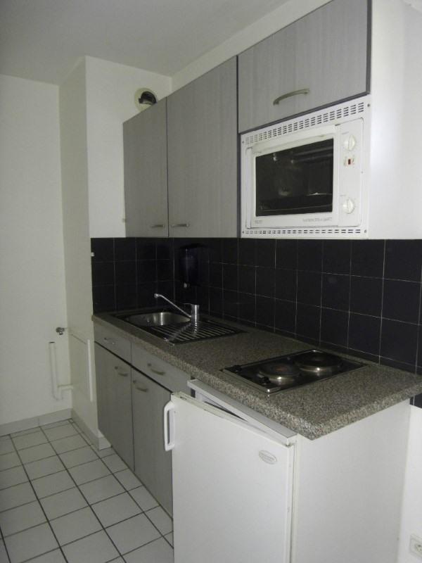 Location appartement Cognac 423€ CC - Photo 2