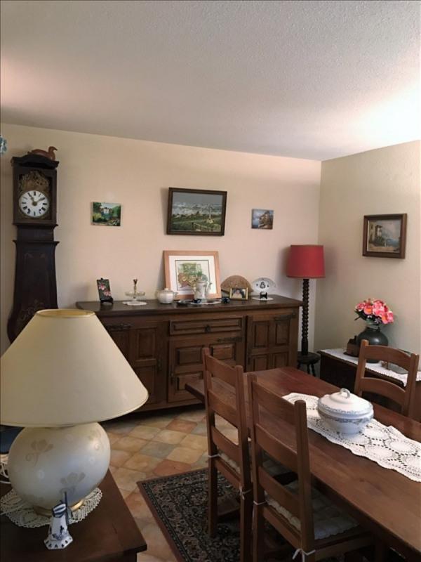Sale apartment Chatou 184000€ - Picture 1