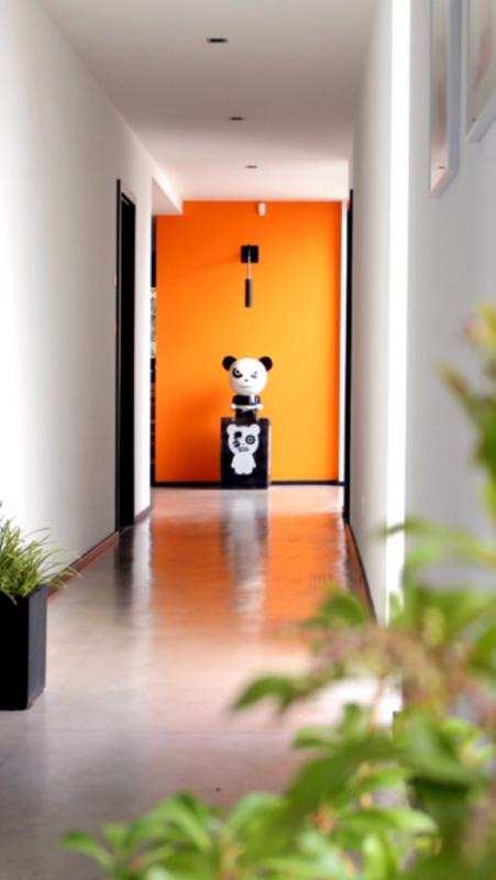 Vente maison / villa Colmar 1640000€ - Photo 6