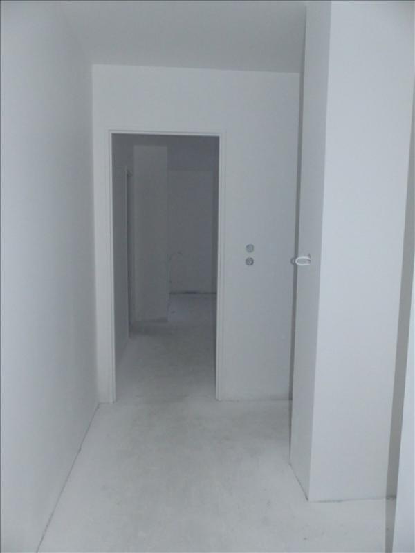 出售 公寓 Parame 304160€ - 照片 8