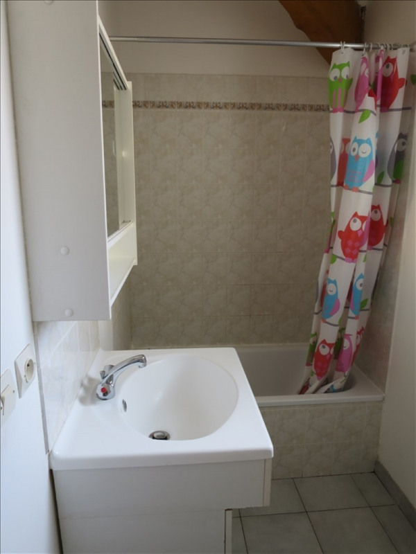Location appartement Montpellier 396€ CC - Photo 4
