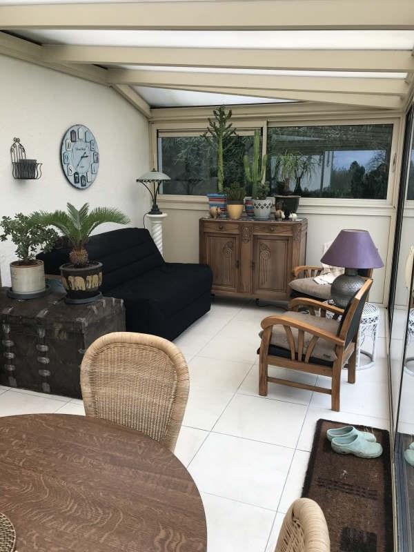 Vente maison / villa Clery en vexin 143400€ - Photo 3