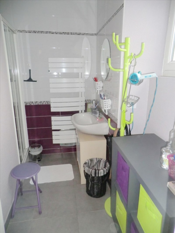 Vente maison / villa Fougeres 93600€ - Photo 4