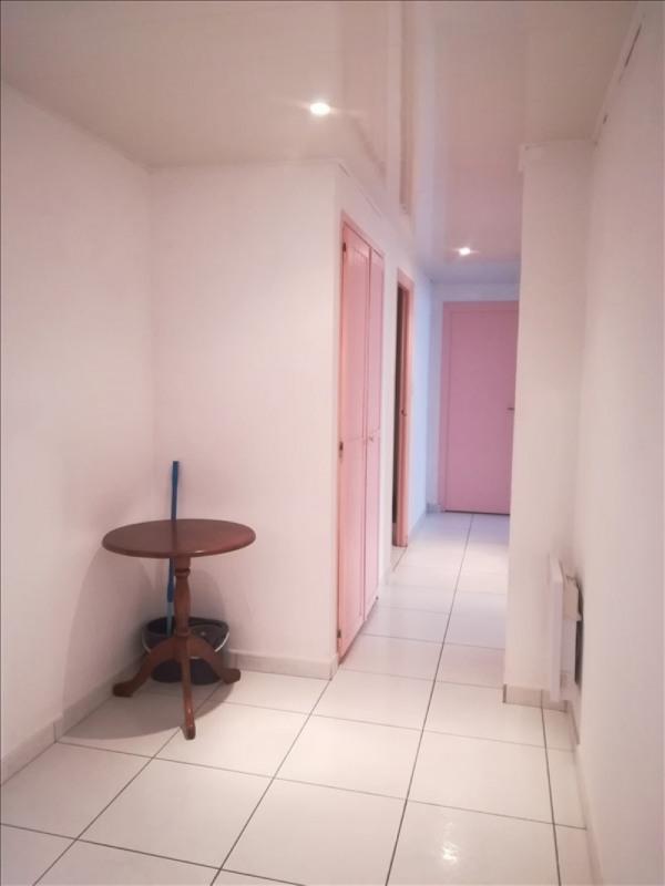 Sale apartment Port vendres 132000€ - Picture 7