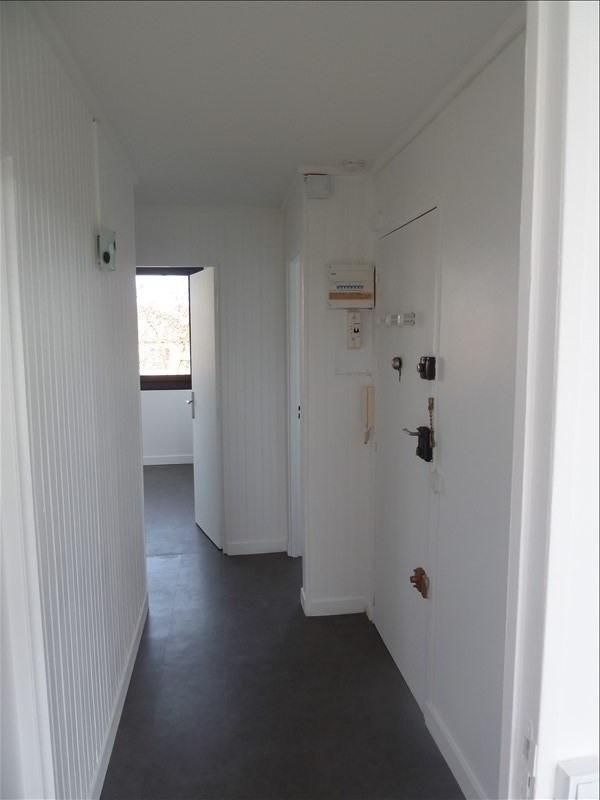 Sale apartment Conflans ste honorine 148400€ - Picture 3