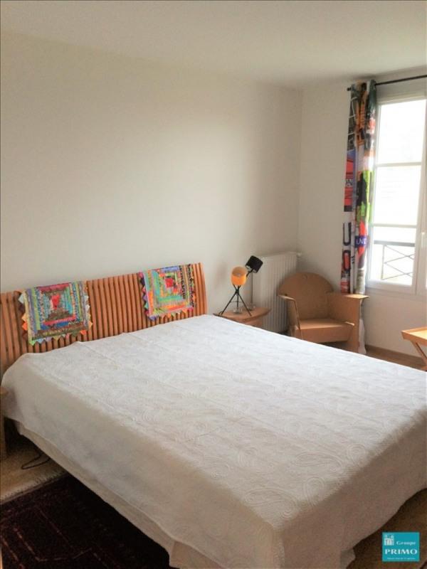 Vente maison / villa Igny 580000€ - Photo 6