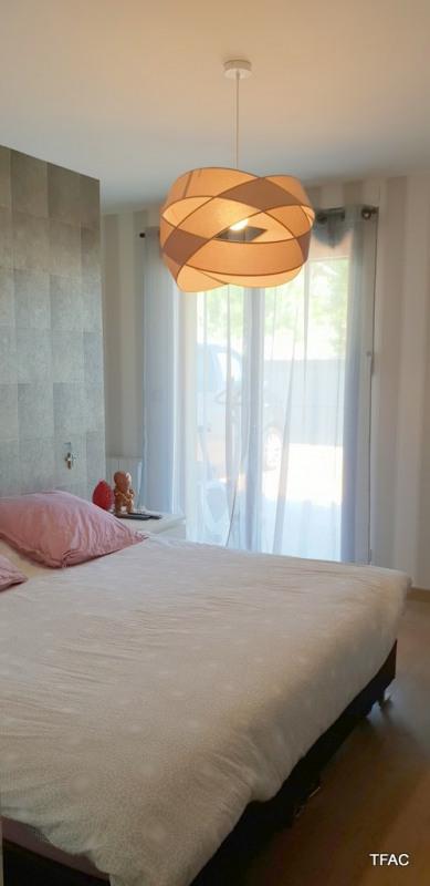 Vente maison / villa Bruges 630000€ - Photo 12