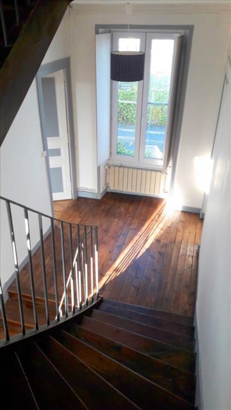 Sale house / villa La roche sur yon 414000€ - Picture 3