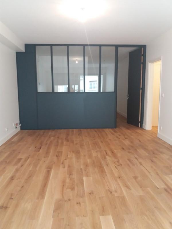 Vente appartement Paris 6ème 555000€ - Photo 4