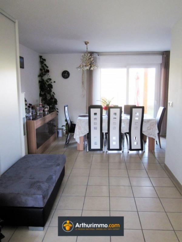 Sale house / villa Les avenieres 162750€ - Picture 3
