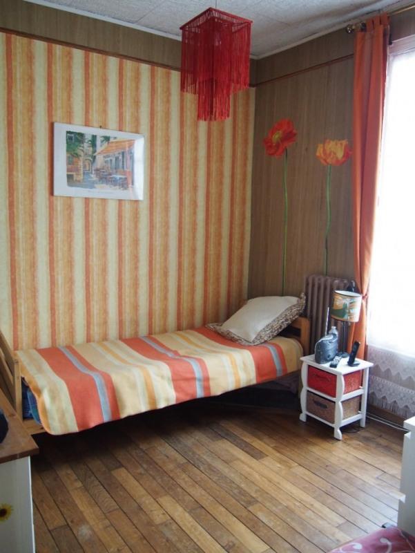 Vente maison / villa Joinville le pont 388000€ - Photo 9