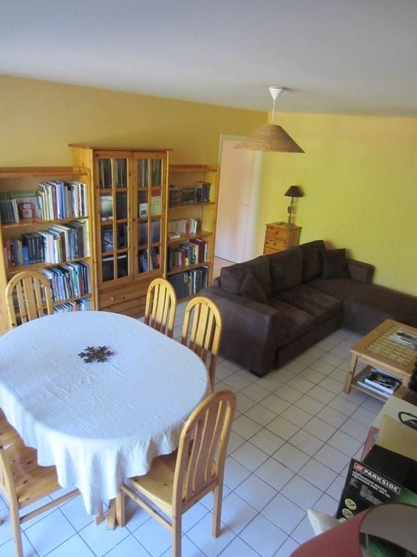 Rental apartment Saint-pierre-en-faucigny 995€ CC - Picture 3