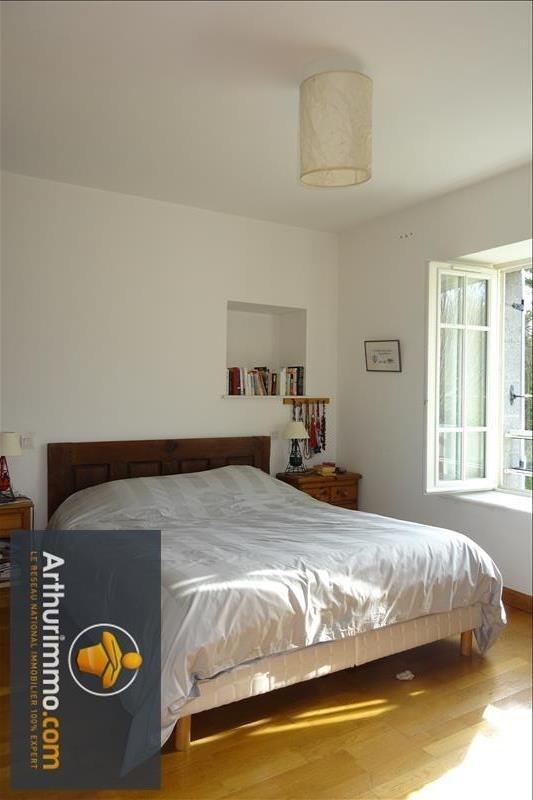 Sale house / villa Ploufragan 399360€ - Picture 11