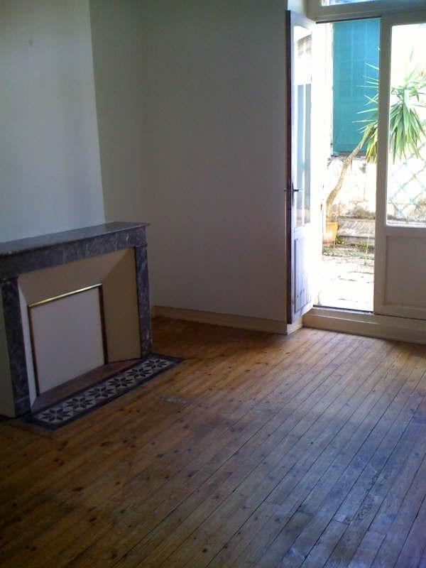出租 公寓 Libourne 595€ CC - 照片 3