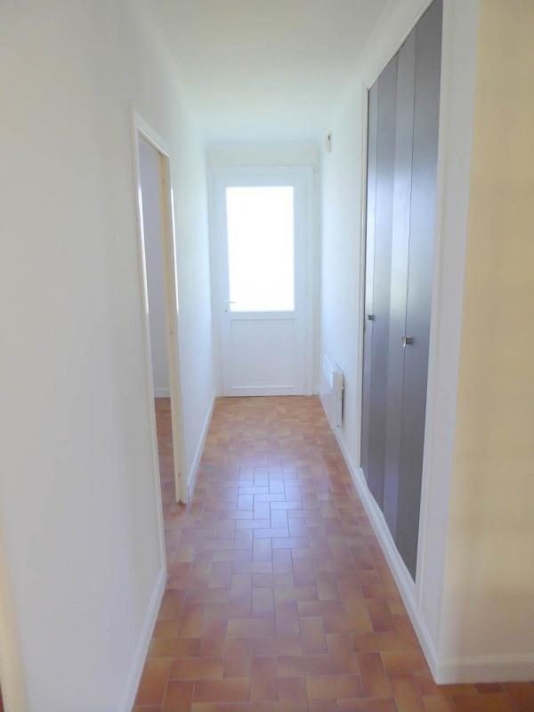 Sale house / villa Nercillac 154860€ - Picture 3