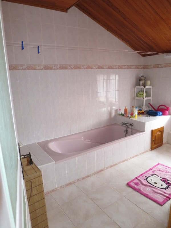 Viager maison / villa Puxieux 10000€ - Photo 8