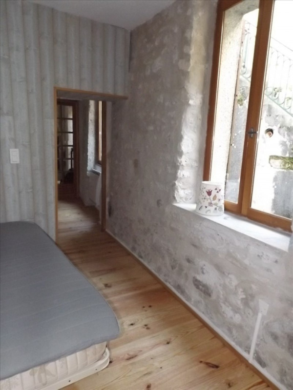 Sale apartment Senlis 197 000€ - Picture 7