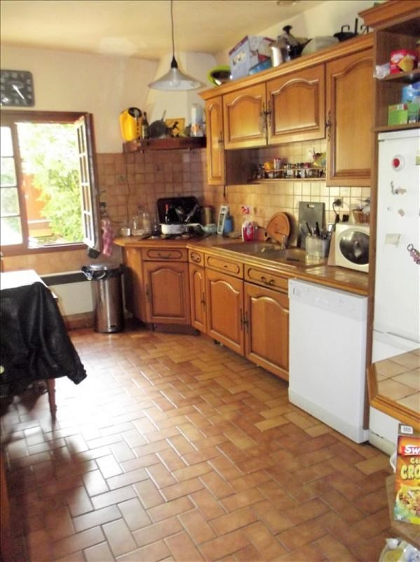 Vente maison / villa Romainville 449 000€ - Photo 4