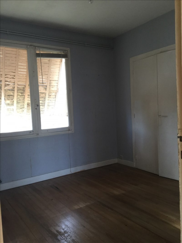 Vente appartement Tournon-sur-rhone 79 000€ - Photo 3