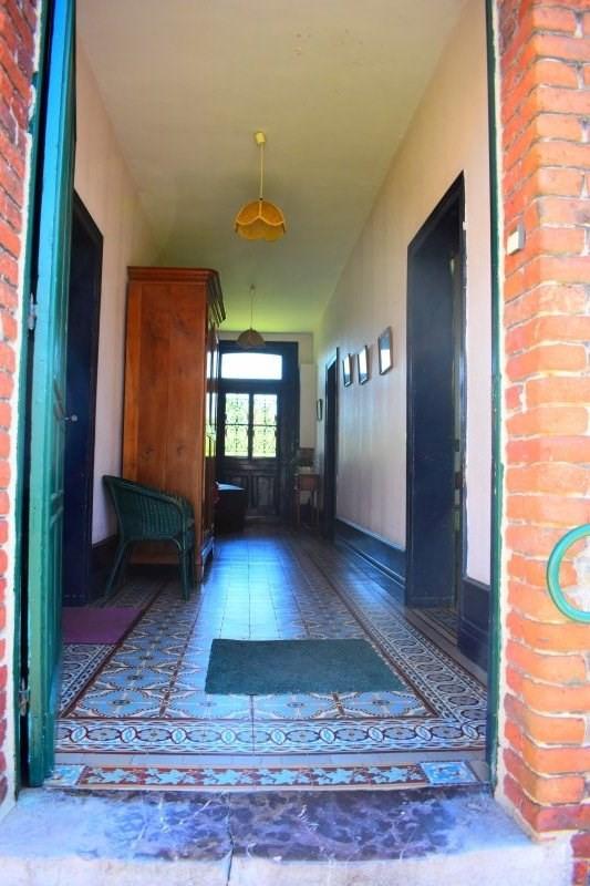 Vente de prestige maison / villa Gonnehem 640500€ - Photo 4