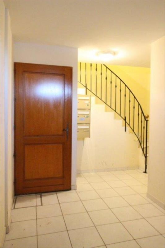 Vente appartement Le thor 107000€ - Photo 5